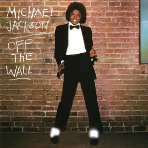 Off The Wall - Cover